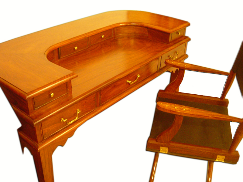 Office Desk Furniture Products